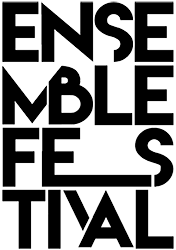 Ensemblefestival 2020 Logo